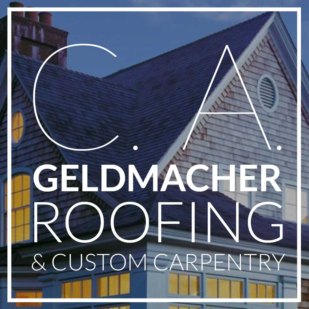 C A Geldmacher Inc.