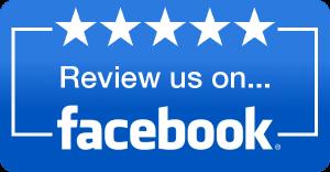 Review CA Geldmacher on Facebook